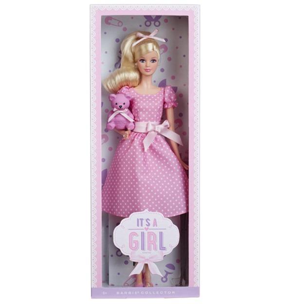 https://raberry65.files.wordpress.com/2014/02/its-a-girl-barbie-3.jpg?w=600&h=624