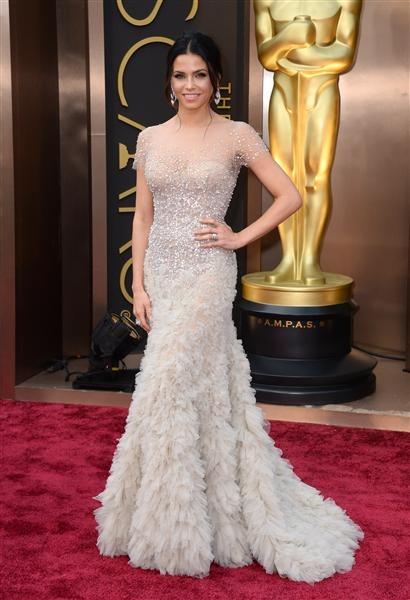msn-2014-Jenna Dewan Tatum-designer