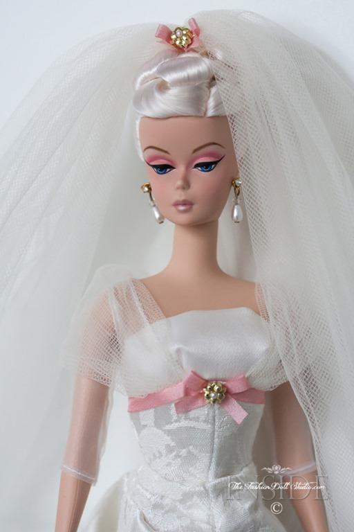 Ooak barbie inside the fashion doll studio - Barbie barbie barbie barbie barbie ...