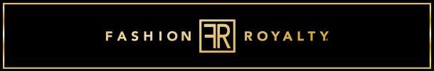 FR2 2014 logo