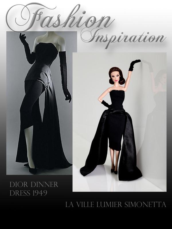 Fashion Inspiration 2014 IT convention Simonetta_edited-1