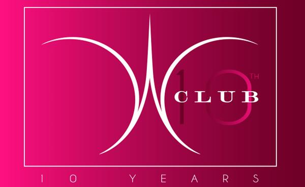 Wclub 2015 Logo