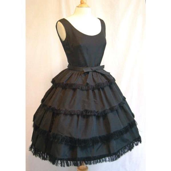 christian-dior-1950s-dresses-i5