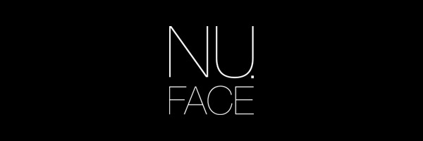 2015 NUface logo
