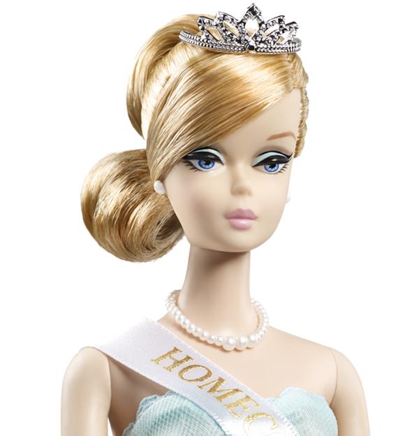 ©2015 Mattel, Inc