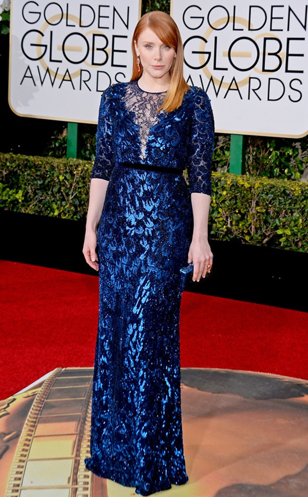 bryce-dallas-howard-in Jenny Packham from Eonline