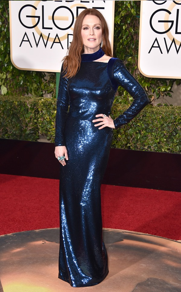 julianne-moore_in Tom Ford from Eonline