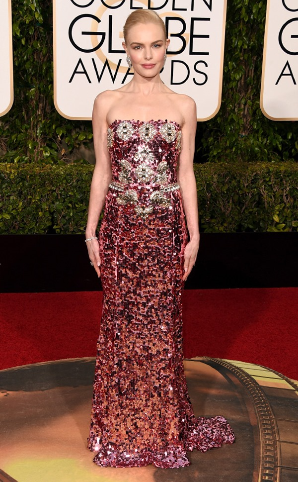 Kate-Bosworth-in Dolce and Gabbana from Eonline