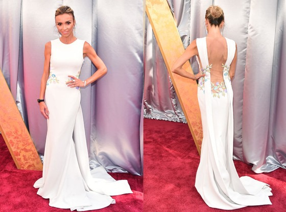 -giuliana-dress-oscars-in George Chakra
