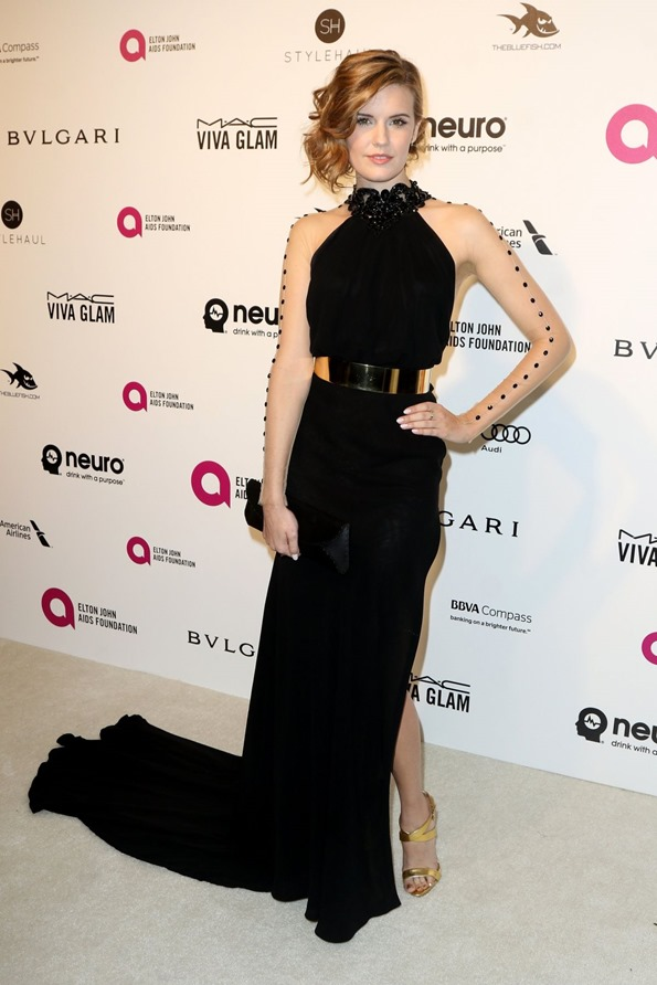 maggie-grace-at-24th-annual-elton-john-aids-foundation-s-oscar-viewing-party-in-west-hollywood_1