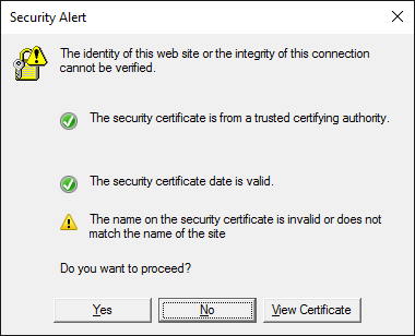 20160413 security alert