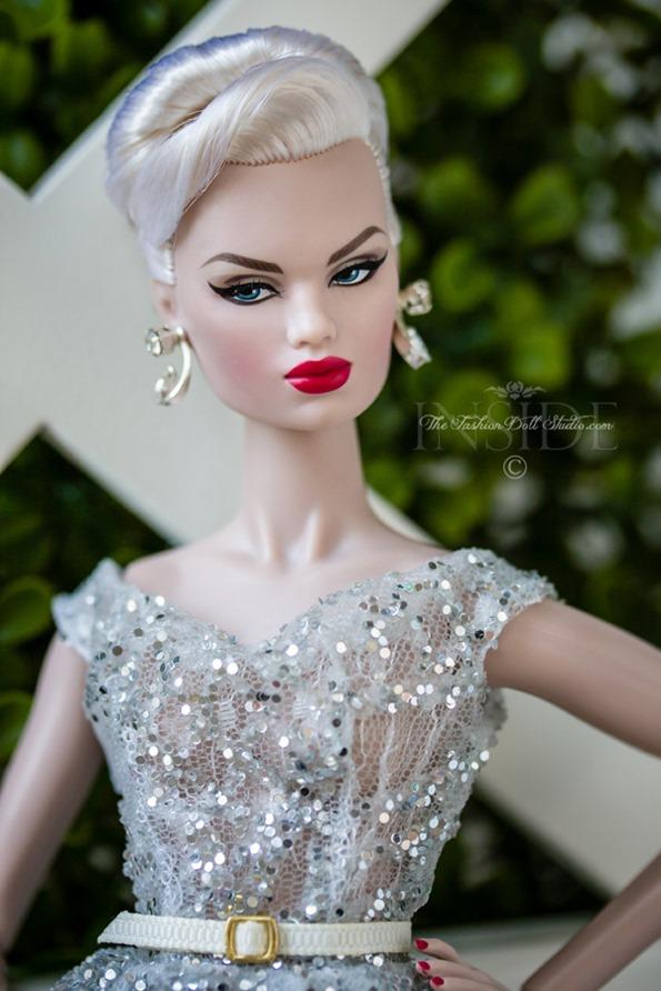 ©2016 Inside The Fashion Doll Studio