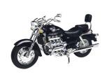 honda-valkyrie-plastic-model-motorcycle-motor-max-76262bk-p