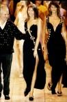versace-93-x_2601643a