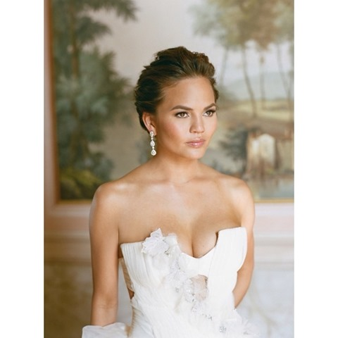 chrissy-teigen-wedding-dress-photos1