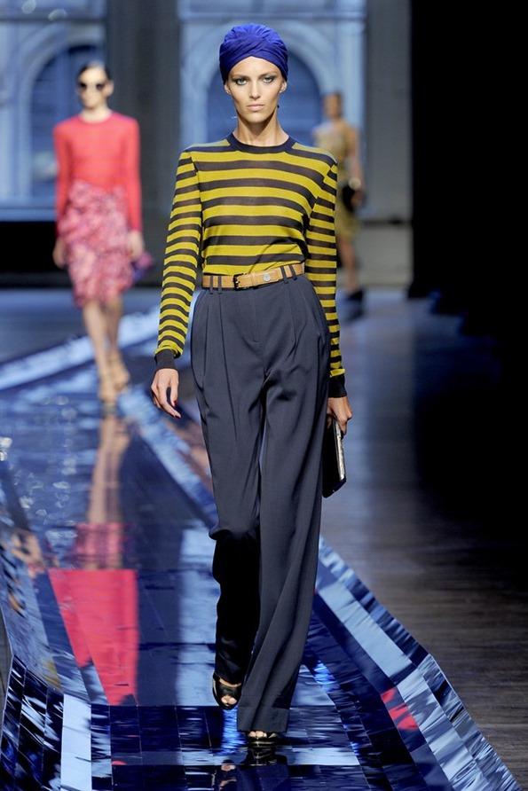 ©2011 Vogue, Inc