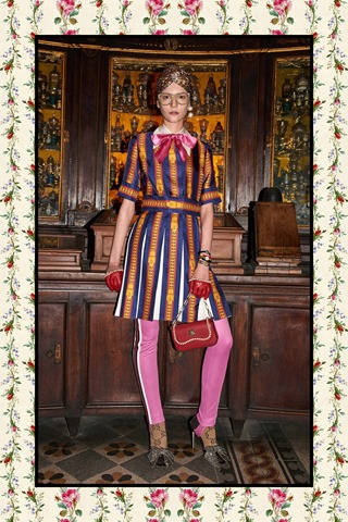 ©2017 Vogue gucci-womens-pre-fall-2017