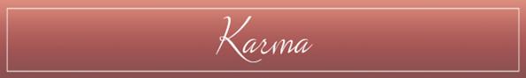 ©2018 Integrity Toys, Inc.-2018 Fashion Royalty Sacred Lotus Collection-Karma Kyori Sato
