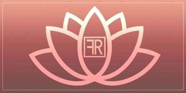 ©2018 Integrity Toys, Inc.-2018 Fashion Royalty Sacred Lotus Collection