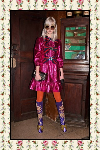 ©2017 Vogue-gucci-womens-pre-fall-2017