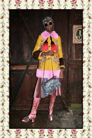 ©2017 Vogue -gucci-womens-pre-fall-2017