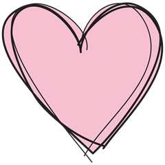 1518056312pink-heart-transparent-background